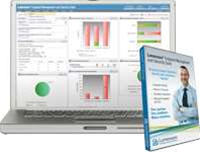 Lumension Endpoint Management and Security Suite v7.1