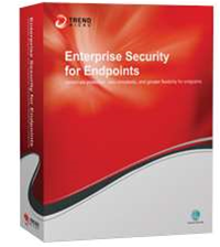 Review: Trend Micro Enterprise Security for Endpoints