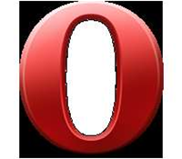 Opera 12.02 adds security and stability