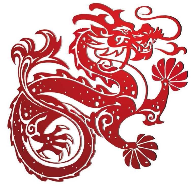 Huawei denies security risks of Chinese ties