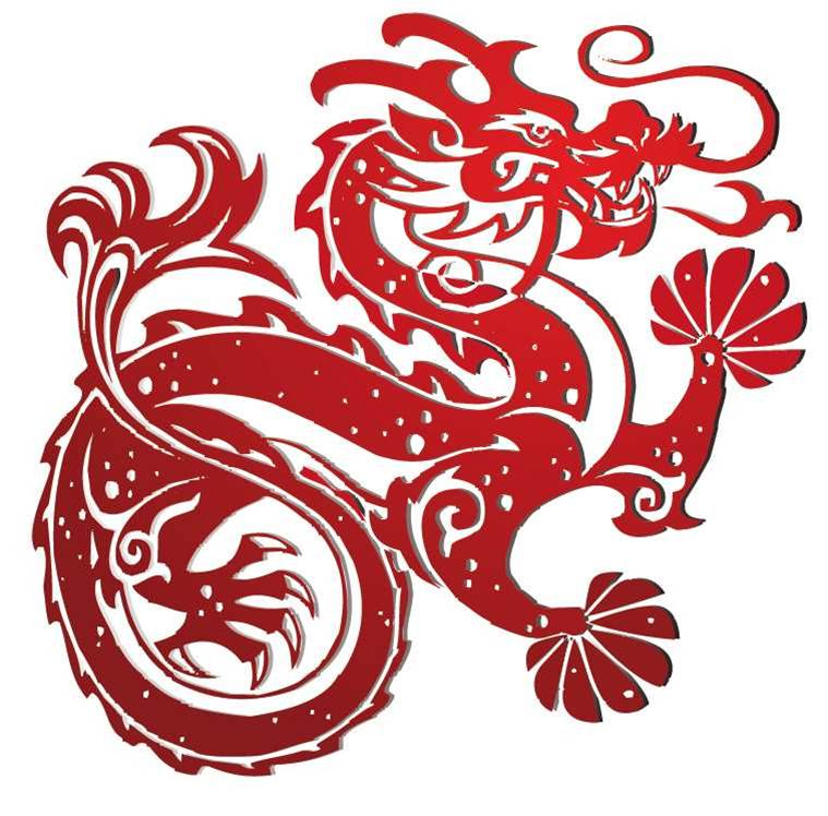 Huawei denies security risks of Beijing ties