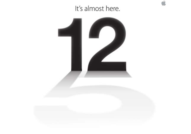 iPhone 5: what Aussies can expect