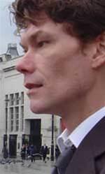 British hacker McKinnon decision due next month October