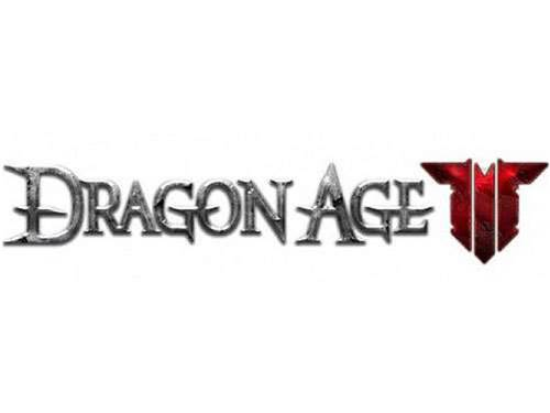 Dragon Age 3: Inquisition coming in 2013