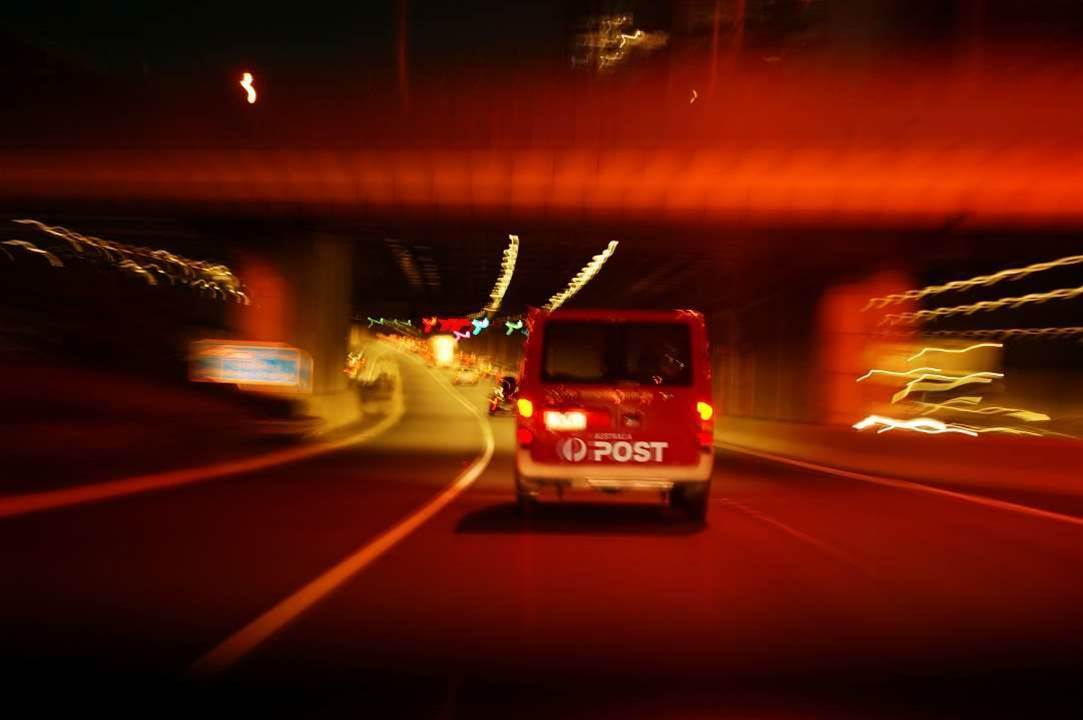 Australia Post customers exposed in direct object reference flaw