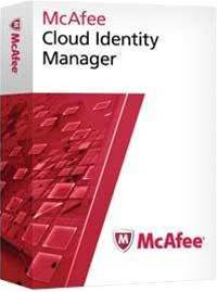 Review: McAfee Cloud Identity Manager