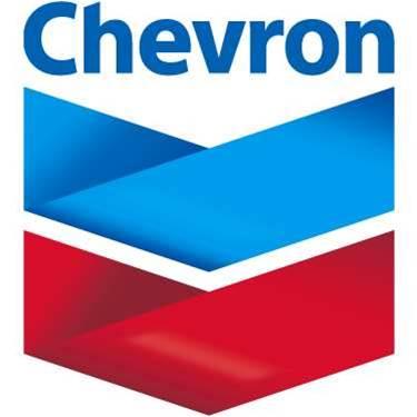 Chevron admits it was a Stuxnet victim