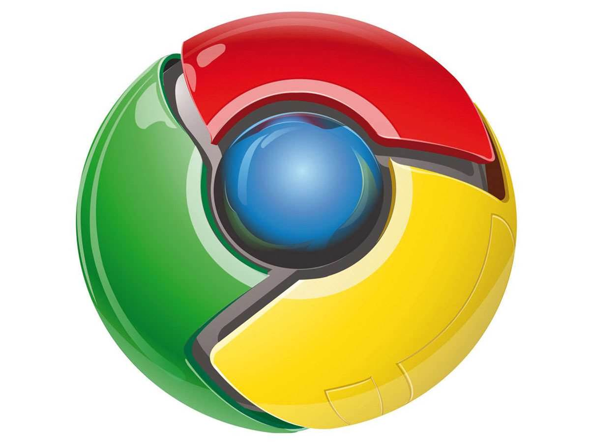 Google Chromebook going touchscreen in early 2013?