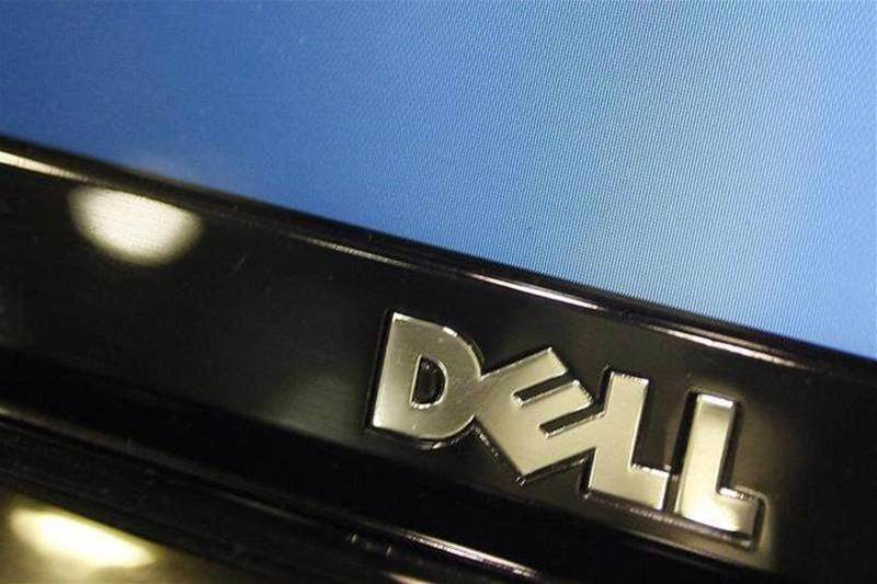 Dell profit plunges as PC division continues slide