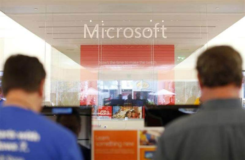 Microsoft wins court reprieve with Win10 privacy changes