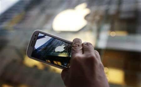 Apple loses $675m iTunes patent suit