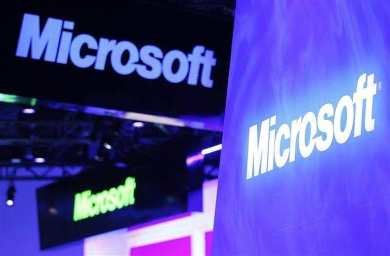 Russia launches probe into Microsoft after Kaspersky accusations