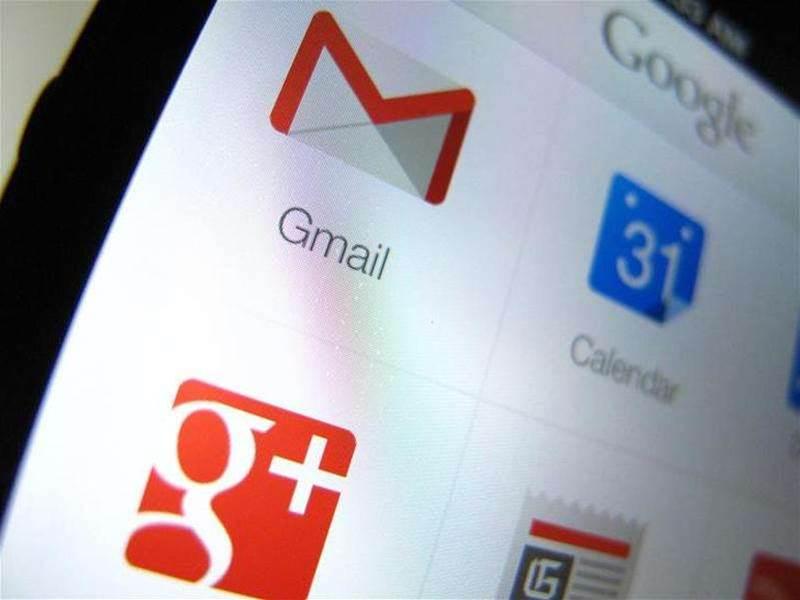Google+ gets surprise makeover