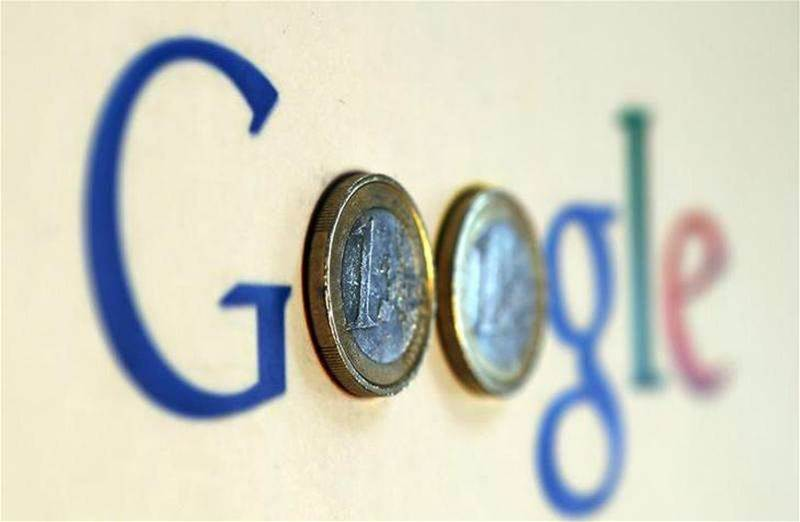 French regulators target Google for privacy violations