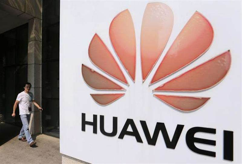 EU threatens trade duties against Huawei, ZTE