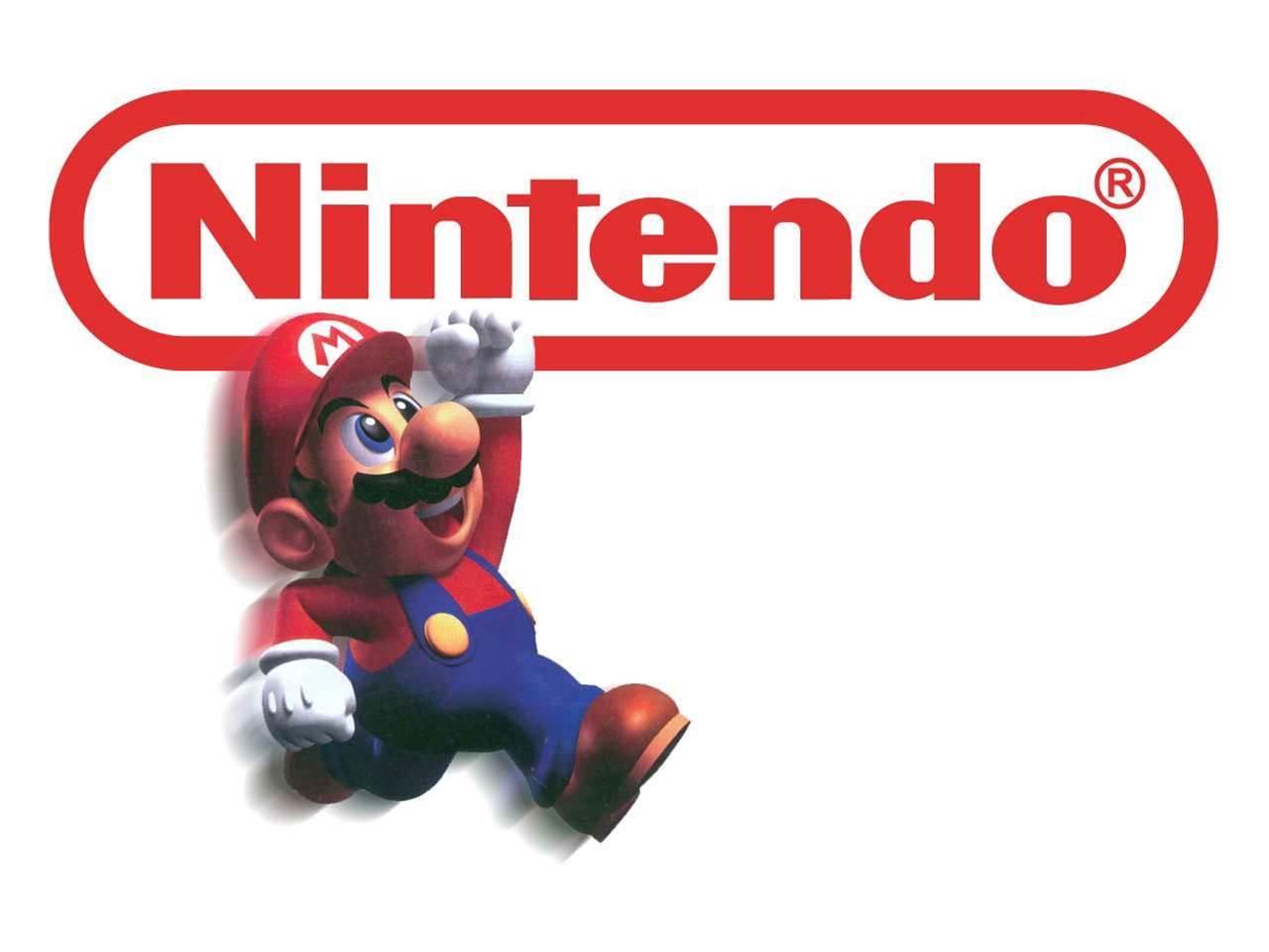 Wii U TVii cancelled