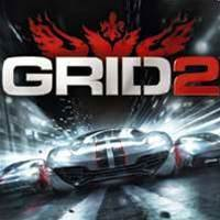 WIN >> GRID 2 For Xbox or PS3