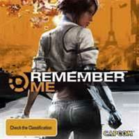 WIN >> Remember Me