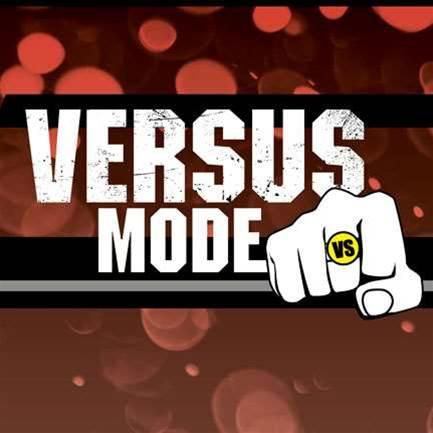 VS MODE >>