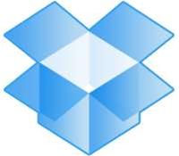 Dropbox single sign-on