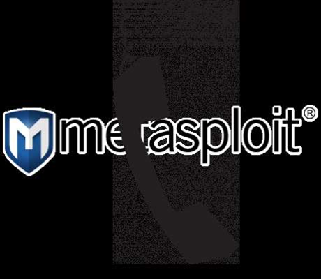 Search phone calls for keywords with Metasploit