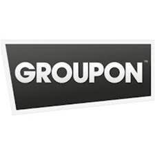 Groupon CEO fired, finally