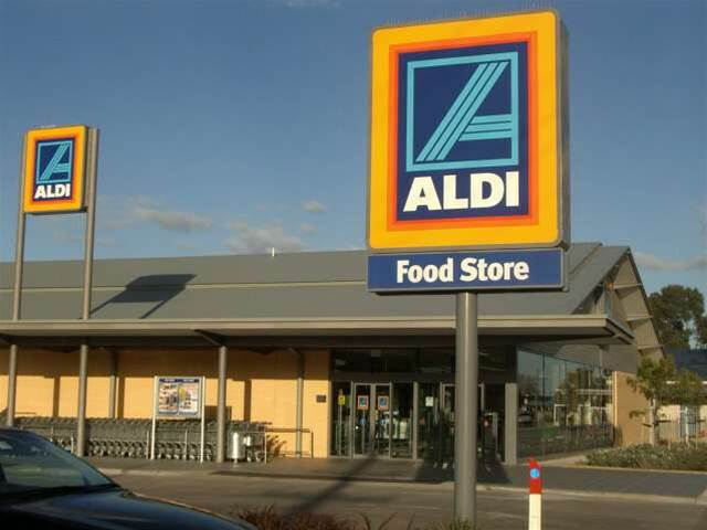 ALDI enters Aussie mobile market