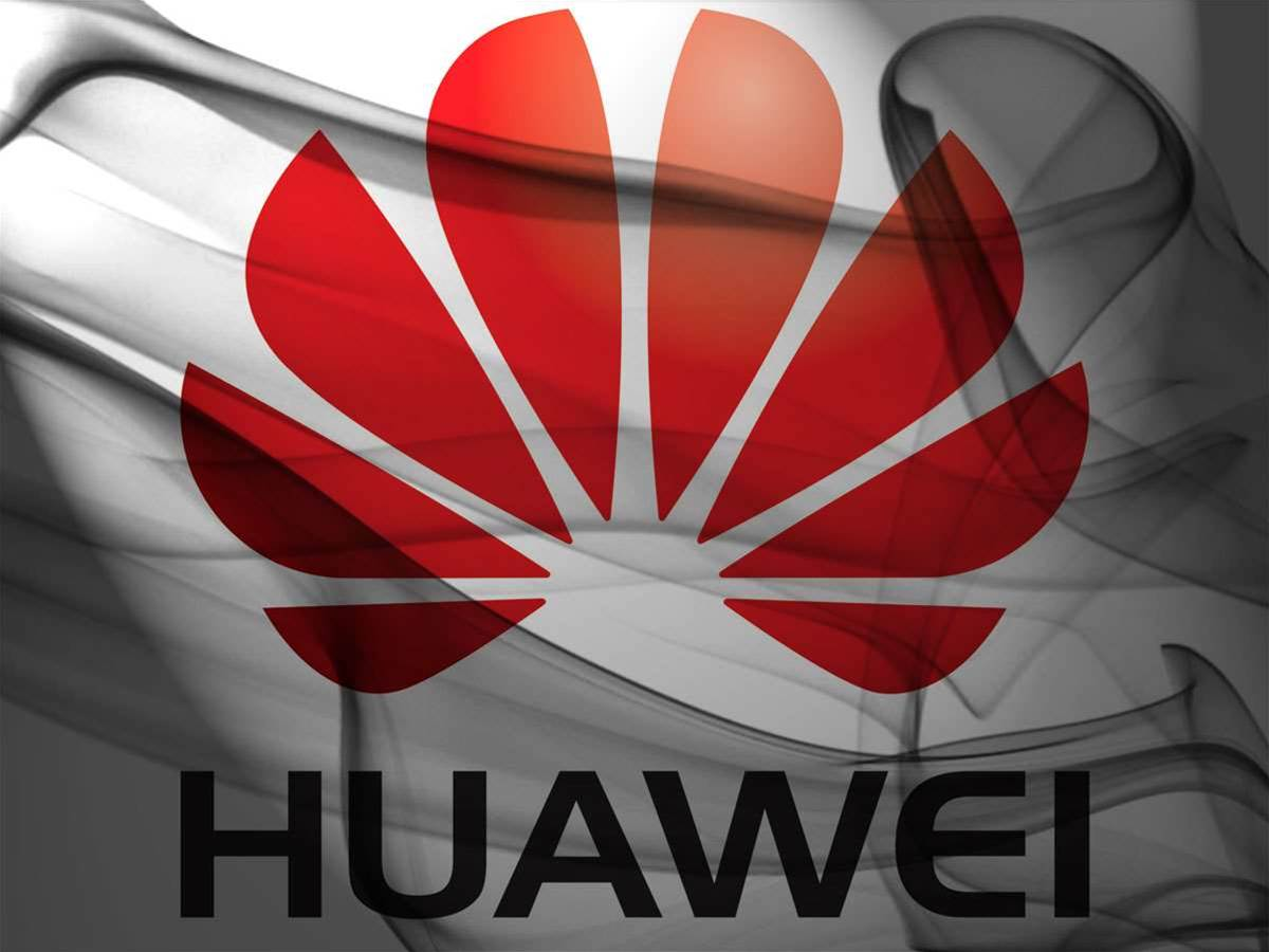 EU ready to levy sanctions against Huawei