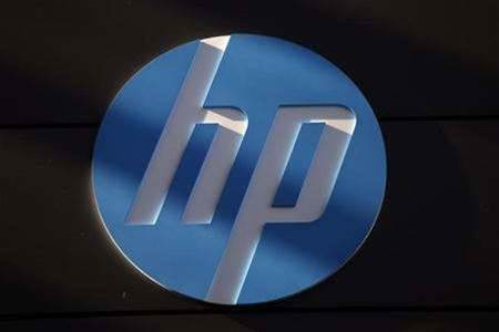 British, US authorities probe HP-Autonomy deal