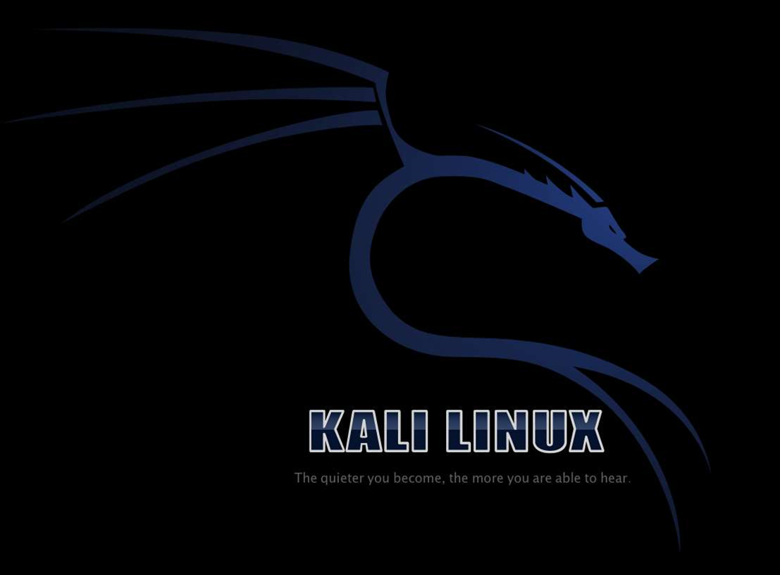 BackTrack successor Kali Linux launched