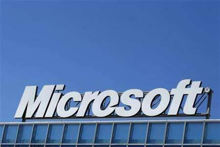 Linux users file EU complaint against Microsoft