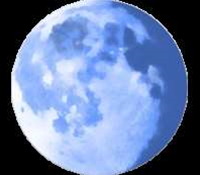 Pale Moon 20.0.1 ships, adds the best bits of Firefox 20