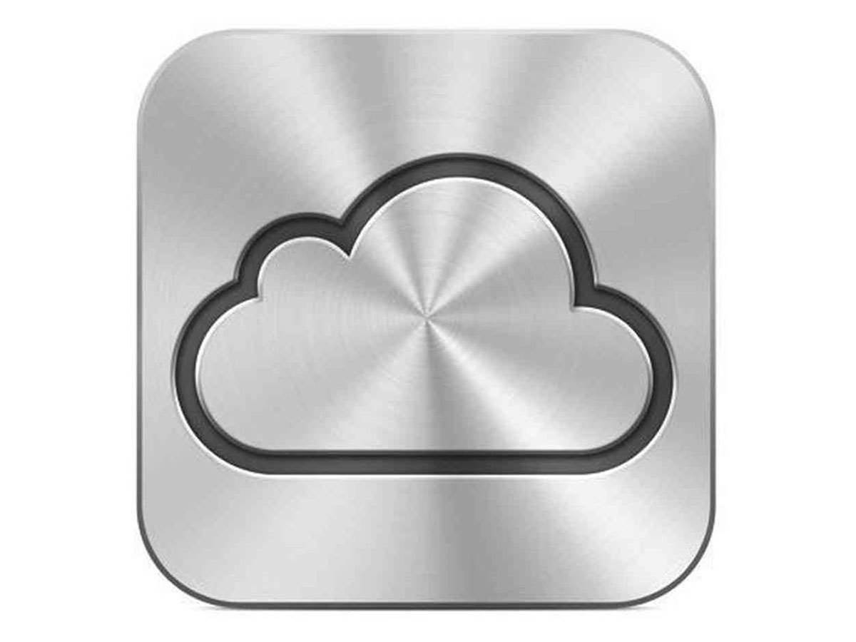 Apple two-factor authentication doesn't protect apps, website