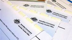 ATO urges myTax users to wait until August