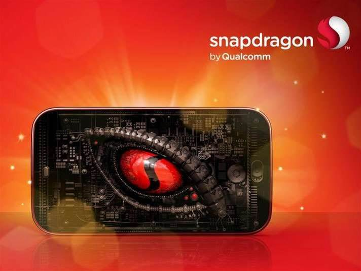 4K smartphones could land this summer