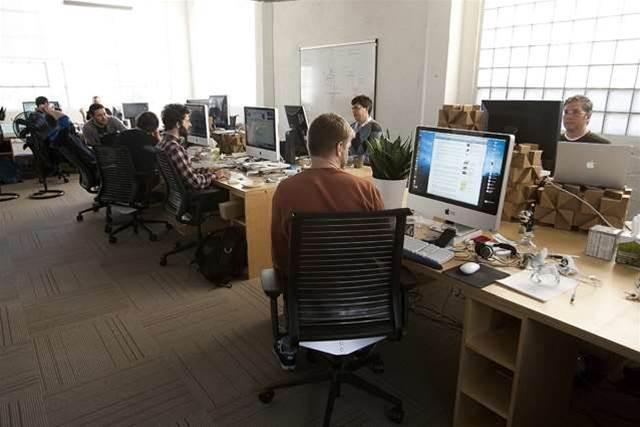 NSW agencies open ERP standards to vendors