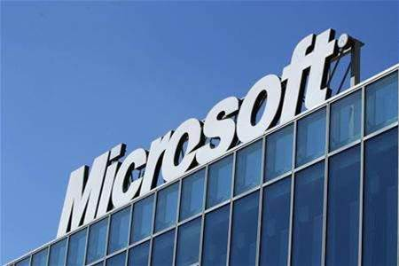 Microsoft, Samsung settle fight over patent royalties