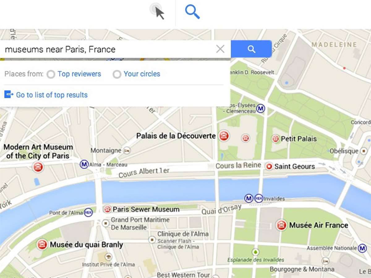 Regulators looking into Google's Waze acquisition