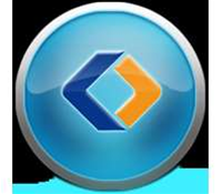 EaseUS Todo Backup 6.0 adds support for selective file recovery from disk images