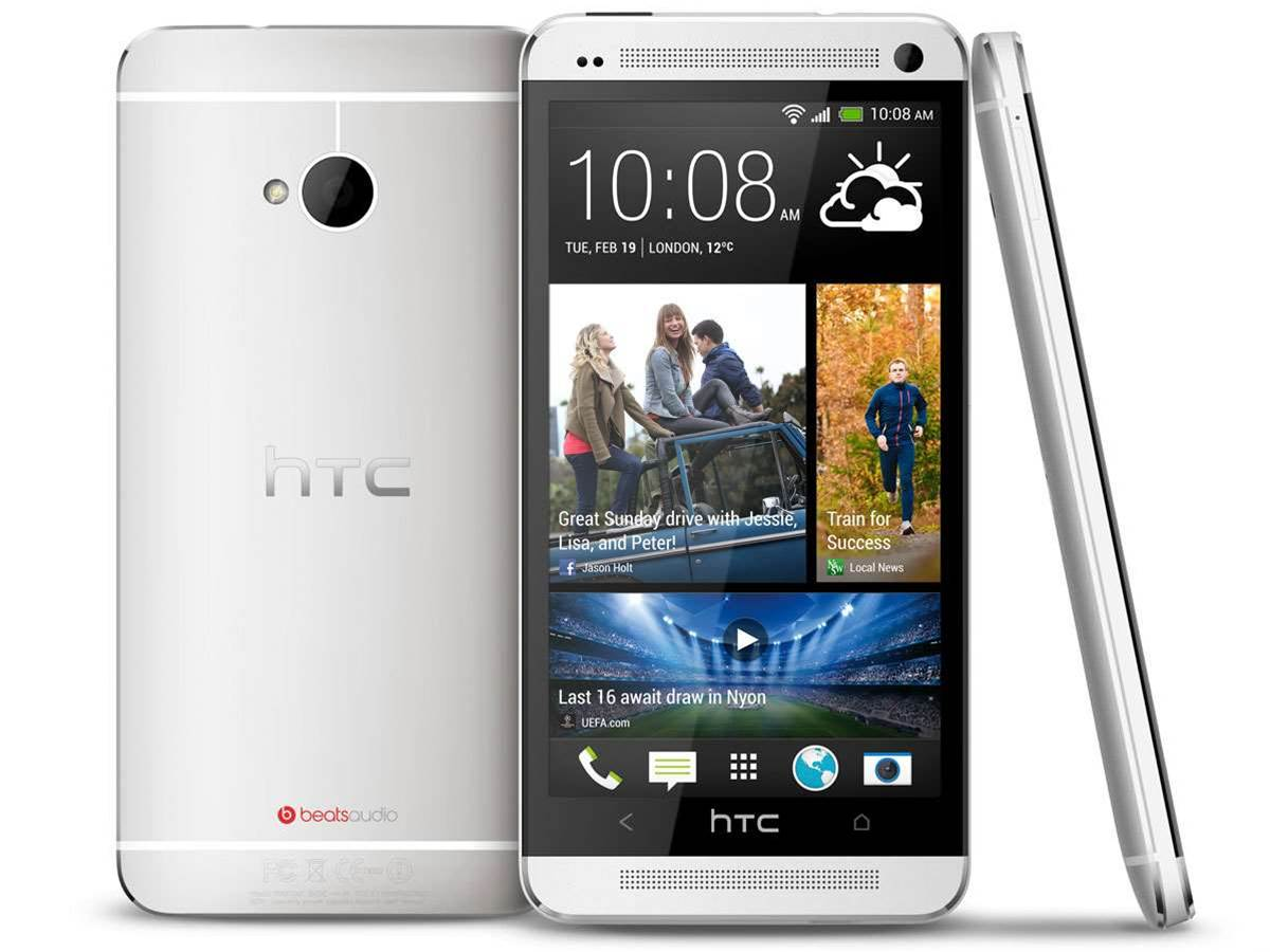 HTC T6 to take on Samsung Galaxy Note 3
