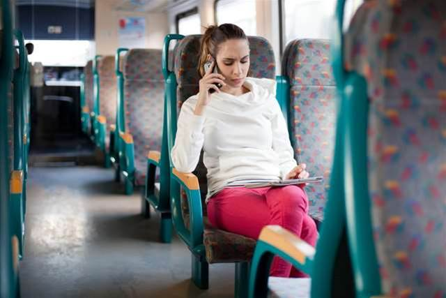 Get your business ready for 2015: phone plans