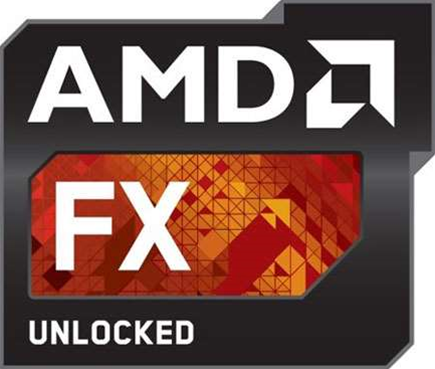 AMD Announces 5GHz FX-9000 Series Processors