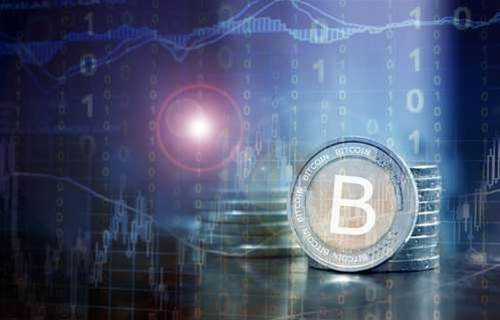 ATO releases long-awaited Bitcoin guidance