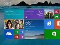 Review: Windows 8.1 beta