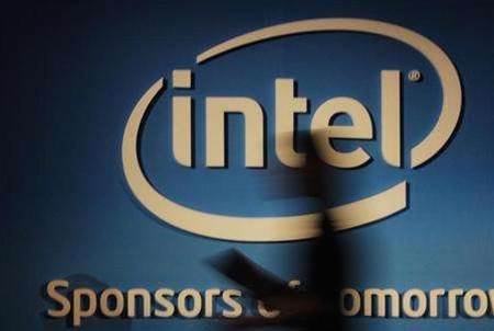 New low-power processors unveiled by Intel