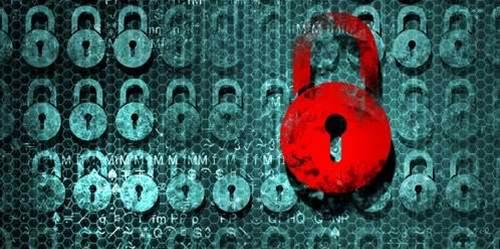 Major Australian banks vulnerable to DROWN SSLv2 flaw