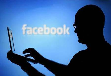 Hacker who exposed Facebook bug to get reward