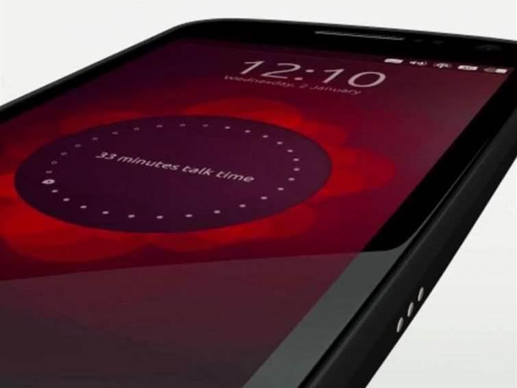 Ubuntu Edge falls $US20 million short: now what?
