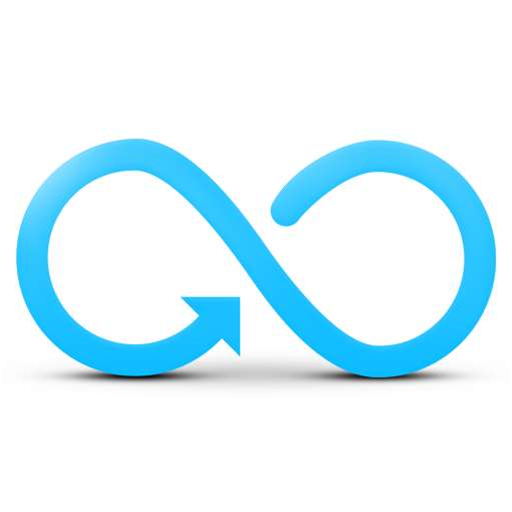 Arbor Networks buys Sydney startup PacketLoop