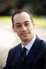 Optus nabs former HP Australia boss